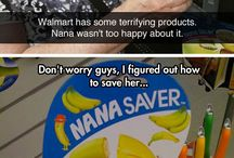 funny so funny