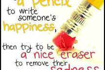 Unusual quotes, sayings and poems / by Justine Lie
