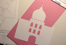 Muslim Printable