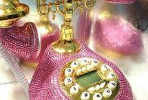 Telephones - My Livelihood