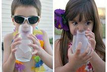 Benefits of Coconut Water / UFC Coconut Water