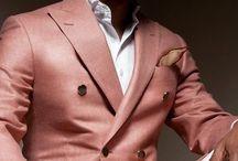 Expansión / El buen vestir