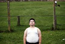 Dave Stewart  life  Photography