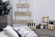 Noël | Fêtes de fin d'années