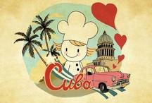 Fotos cubanos
