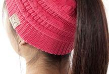 Newest CC Beanie Hats