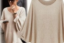 style | things to wear / by rebecca holderbaum