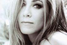 B[eau]ties / certain celebrities / by Heather Workman
