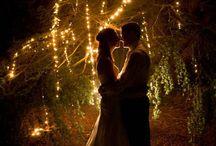 eventyr bryllup