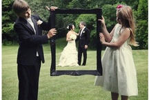 svatba forky