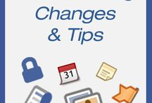Marketing, Social Media and Networking Tips