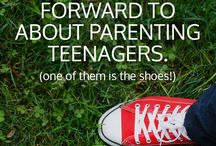 family: parenting tips / Parenting tips