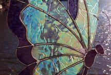 Copper foil ideas