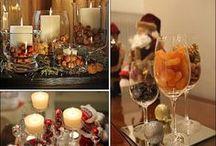 Festas fim de ano