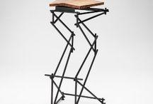 Furniture @Sectie C