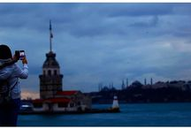 http://www.narsanat.com/osmanli-istanbulunda-anlatilan-100-masali-istanbulun-100-masali-adli-kitapta/