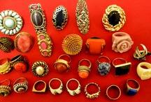 Accessaries of Life -Shoes, jewerly , hats, etc / by Noreen Souza-Bailey