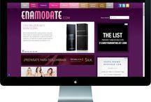 Portfolio 3.0 | Revistas Online