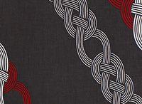 Tenugui 手拭い,Furoshiki 風呂敷,Japanese textile