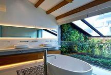 master bedroom design apartment