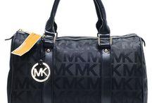 Purses | Clutches | Handbags