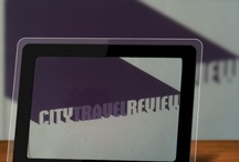 Citytravelreview board