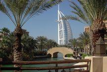 Dubai Gezilecek Yerler / Dubai gezilecek yerler görmek için ve Dubai'de görülmesi gereken yerler için bu panoda ki fotoğrafları inceleyebilirsiniz.