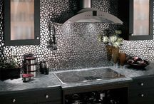 Home Decor- Kitchen & Dining