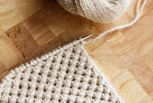 Crafts and DI(M)