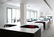 Favorite Places & Spaces van de mooiste woonwinkel van twente POTZ WONEN / Interieur, sfeerkamers mooiste Woonwinkel van Twente, hoekbanken, banken, eetkamerstoelen, fauteuils, tafels, tv. Dressoirs, salontafels, www.potzwonen.nl