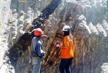 Ruta Geominera
