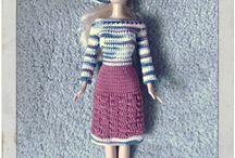Barbie Vídeos
