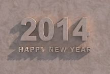 NEW-YEAR - 2014.