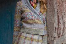 knit fare isle