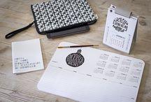 Office / Sul sito di Essentialist può trovare una linea di prodotti realizzati in fibra di cellulosa perfetti per il lavoro. Sono pratici,comodi e allo stesso alla moda!