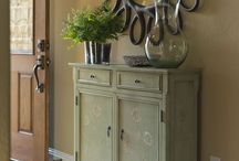 Decor / by Amber Putsch Bruin