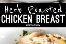 Best Chicken Recipes / Most Delicious Things You Can Do With Chicken for Dinner