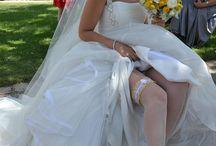 Novias enepe / Novias que se han casado con productos enepe, zapatos de novia y fiesta.