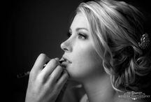 Bridal Portraits / Beautiful brides, captured with stunning and artistic photography.