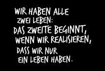 + l+Deutsche quo
