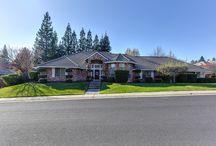 Treelake Village Granite Bay California Real Estate