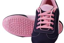 Women Casual Sneakers / Nowadays, there is a growing trend in dressing up with comfy and stylish women's Sneakers. Check out and compare the best women sneakers at unbelievable price range.