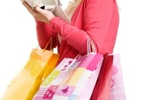Online Discount Shopping with FaaastCa$h