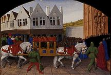 1364-1380 SOUS CHARLES V