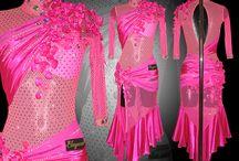 Девочки платье