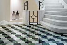 Marble & Mosaic | SJARTEC