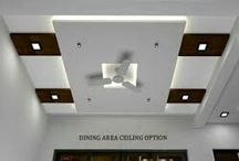 celling option 2
