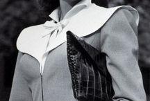 Gene Tierney / 0