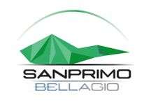 S.Primo - Bellagio / Personal project for the new logo