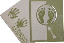 Cartes naissances